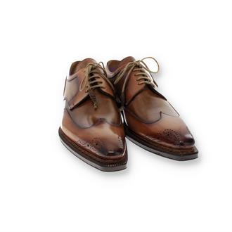 Branchini 4207 Roma veterschoen LZ