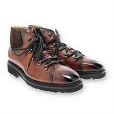 Branchini Pietra Boot
