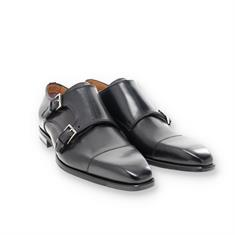 Branchini Tokio DB Gesploafer LZ