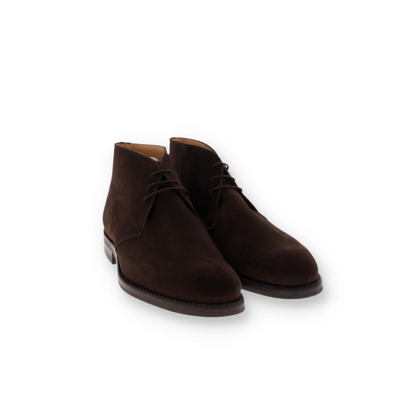 De 10+ beste afbeeldingen van Schoenen | schoenen, bruine