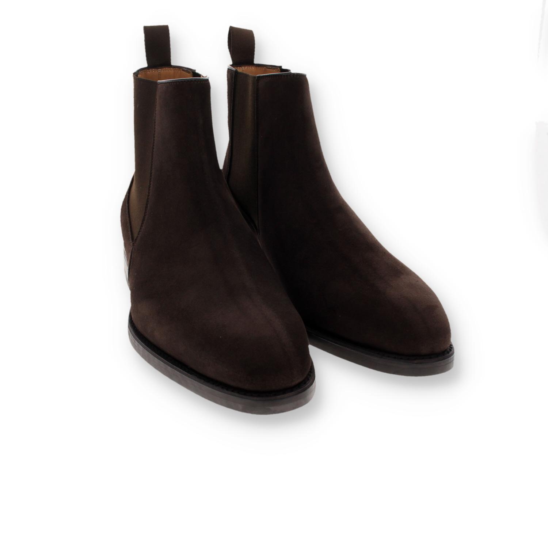De 10+ beste afbeeldingen van schoenen   schoenen, laarzen