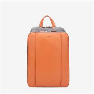 Fedon Backpack 15