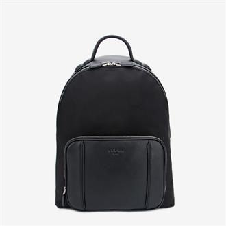 Fedon Dimon Backpack 13