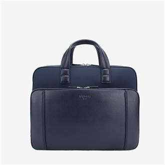 Fedon Dimon Briefcase zip2 13