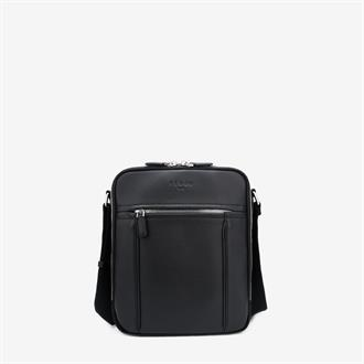 Fedon Dimon crossbody M