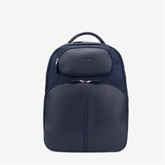 Fedon Web Backpack