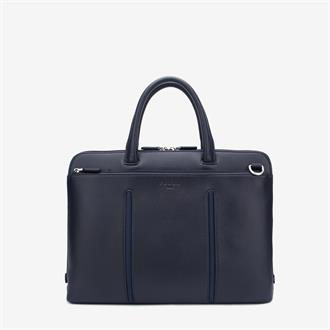Fedon Web Briefcase S