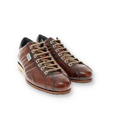 Harris 0894 Sneaker Calfskin