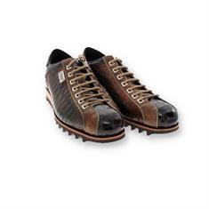 Harris 2817 Sneaker Calfskin