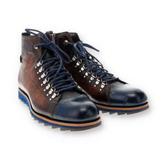 Harris 727 Veterboot