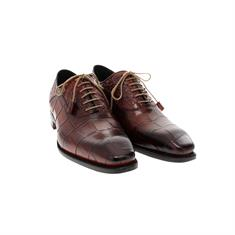 Harris 8181 oxford LZ