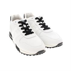 Hogan H383 sneaker