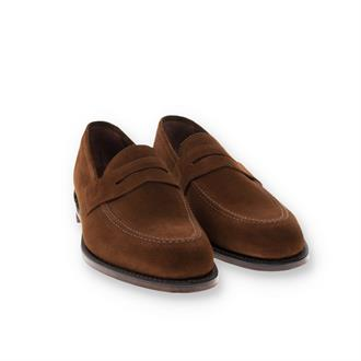 Loake Anson Pennyloafer LZ