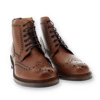 Loake Bedale Brogue Veterboot RZ