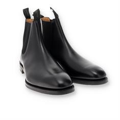 Loake Chatsworth Chelsea Boot RZ