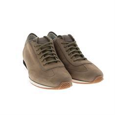 Santoni pause sneaker