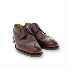 Scafell Leather LZ