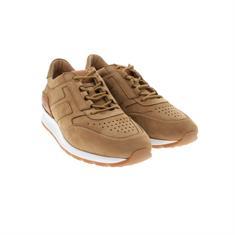 Tod's Allacciato T Sportivo sneaker