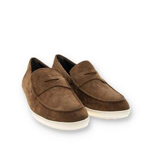 Tod's Loafer gomma RZ