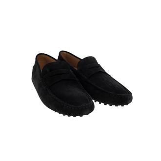 Tod's Mocassino nuovo Gommino 64c loafer