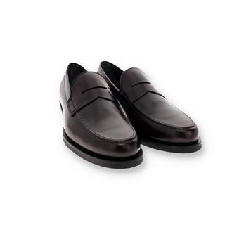 Tod's Mocassiono Formale Loafer RZ