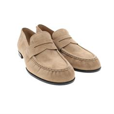 Tod's Moccasina Gomma des