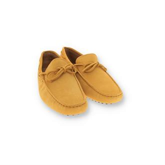 Tod's New laccetto occh. loafer