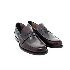 Tods's Mocassino Cuoio LZ